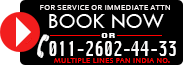Pest Control Service Online Booking
